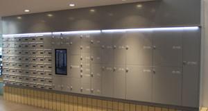 L'e-concierge s'invite dans les halls d'immeubles