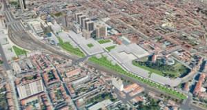 Les bailleurs, premiers financeurs du renouvellement urbain du Grand Nancy