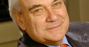 Jean-Marie Belliard, vice-président de la Région Alsace, président de la commission transfrontalière  <p>« <em> Interreg devient plus flexible </em>» </p>