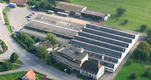 Liquidation de Schaeffer Industrie : un vestige de l'ère minière reste sur le carreau