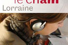 Le Cnam Lorraine, creuset de la stratégie européenne du Conservatoire national des Arts et métiers
