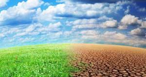 Changement climatique – le conseil régional de Lorraine propose une mise à jour avant la Cop 21