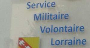 François Hollande plébiscite le service militaire volontaire, les Missions locales impliquées
