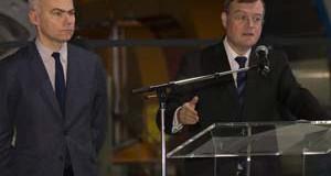 Enfouissement des déchets radioactifs : le BTP attend les retombées du projet Cigéo