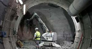 L'éboulement de Bure relance la polémique sur l'enfouissement des déchets nucléaires