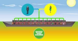 Ecotransfaire élargit ses cibles européennes