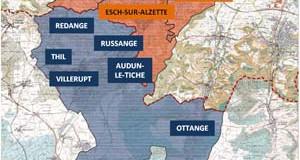 Alzette-Belval – une chance à construire (2/3)