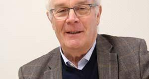 Claude Léonard, président du conseil départemental de la Meuse <p>« <em>Le BTP local doit obtenir sa part des travaux de Cigéo </em>» </p>
