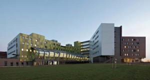 Les hôpitaux privés de Metz préparent le « Grand Schuman »