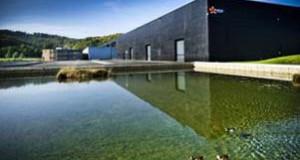 Meuse – Haute-Marne : EDF investit dans le grand carénage