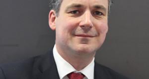 Markus Ingenlath, secrétaire général de l'Office franco-allemand pour la jeunesse (Ofaj)<p>« <em>Nous voulons proposer nos services aux jeunes les moins favorisés</em> » </p>