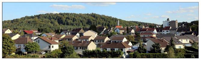 commune-de-Rosbruck