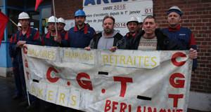La liquidation d'Akers France condamne 245 emplois en Moselle et dans le Nord