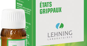 Le mosellan Lehning transforme la laitue en crème de soin