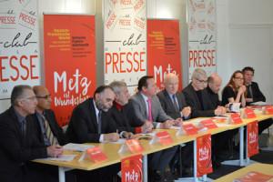 Metz Wunderbar