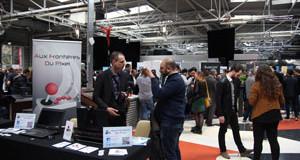 A Metz, la French Tech profite de la proximité du Luxembourg et de l'Allemagne