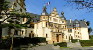 palais-du-Gouverneur-metz