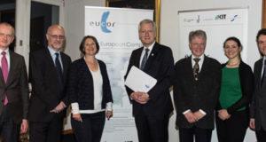 Cinq universités du Rhin supérieur engendrent le premier Campus européen