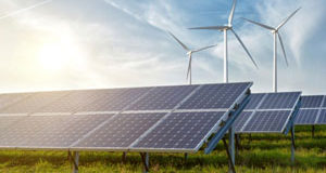 Est mosellan : des friches minières aux fermes solaires