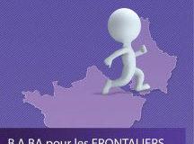 Eurès Lorraine, compagnon de route des travailleurs transfrontaliers
