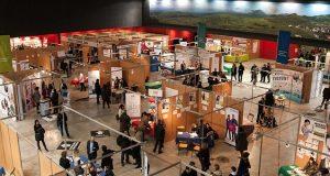 Les Salons de l'emploi fleurissent en régions