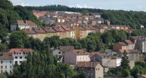 Une Opah-RU préservera l'habitat ouvrier d'Alzette-Belval