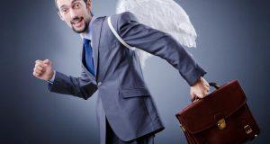 Ancrés en région, les « business angels » élargissent leur terrain de chasse