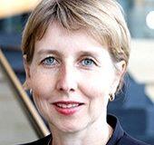 Anne Sander, députée européenne PPE du Grand Est<p>« <em>Mieux contrôler le travail détaché, mais faciliter le placement transfrontalier</em> »</p>