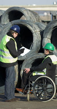 emploi-handicap