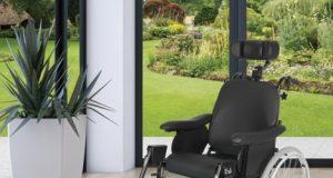 Polémique sur le déremboursement partiel des fauteuils pour malades
