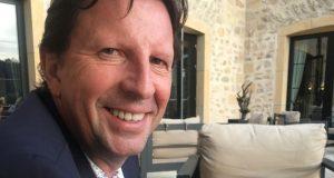 Jean-Jacques Guyot, président de Cube Digital Media<p>« <em>Nous aurions dû nous implanter au Luxembourg plus tôt</em> »</p>