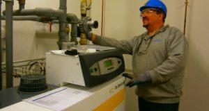 M-Energies et UEM créent un package énergétique régional