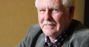 Rainer Stübling, consultant transfrontalier<p>« <em>Les liens citoyens sont plus forts que les coopérations transfrontalières institutionnelles</em> »</p>