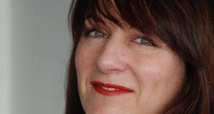 Sylvie Hamard, directrice de la programmation du festival Perspectives<p>« <em>Dans la Grande Région, les spectacles de Perspectives font abstraction des frontières</em> »</p>
