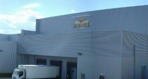 Neuhauser ferme une nouvelle usine de son siège mosellan