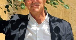 Louis-François Reitz, directeur général délégué à la coopération institutionnelle de la Ville de Metz<p>« <em>Dans le transfrontalier, nous arrivons à la fin de l'aventure du chacun pour soi</em> »</p>
