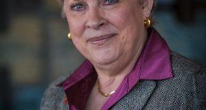 Catherine Trautmann, vice-présidente de Strasbourg Eurométropole<p>« <em>La culture est une dimension fondamentale de la relation franco-allemande.</em> »</p>