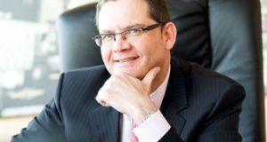 Jean-Philippe Hubsch, dirigeant d&rsquo;Assurances conseils<p>« <em>Le dialogue fonctionne bien sans délégué syndical</em> »</p>
