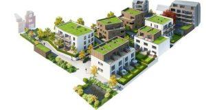 Luxembourg-ville : un grand bond vers la mobilité