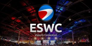 Electronic Sport World Convention. pépites numériques