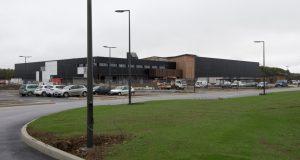 L'industrie des déchets nucléaires essaime dans l'Aube et en Haute-Marne