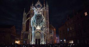 Diversification économique : Metz se réinvente en métropole de l'Art & Tech