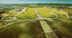 Comment le plateau de Frescaty prépare un avenir civil et urbain
