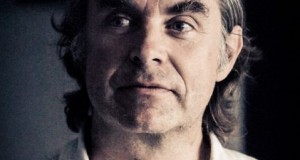 Gerd Heger, animateur musical du Saarländischer Rundfunk –  La ballade de Monsieur Chanson