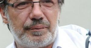 Jean-Louis Malys, la réforme comme idéal