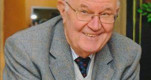 Les partisans de l'unité européenne rendent hommage à Arno Krause