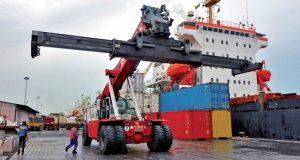 Manuloc aborde l'Afrique et les marchés portuaires
