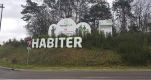 Le Warndtpark implante un quartier d'activité dans une forêt frontalière