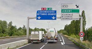 La Lorraine unie pour débloquer l'A31 bis