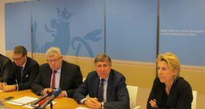 Transfrontaliers : le Luxembourg fait un geste sur les transports